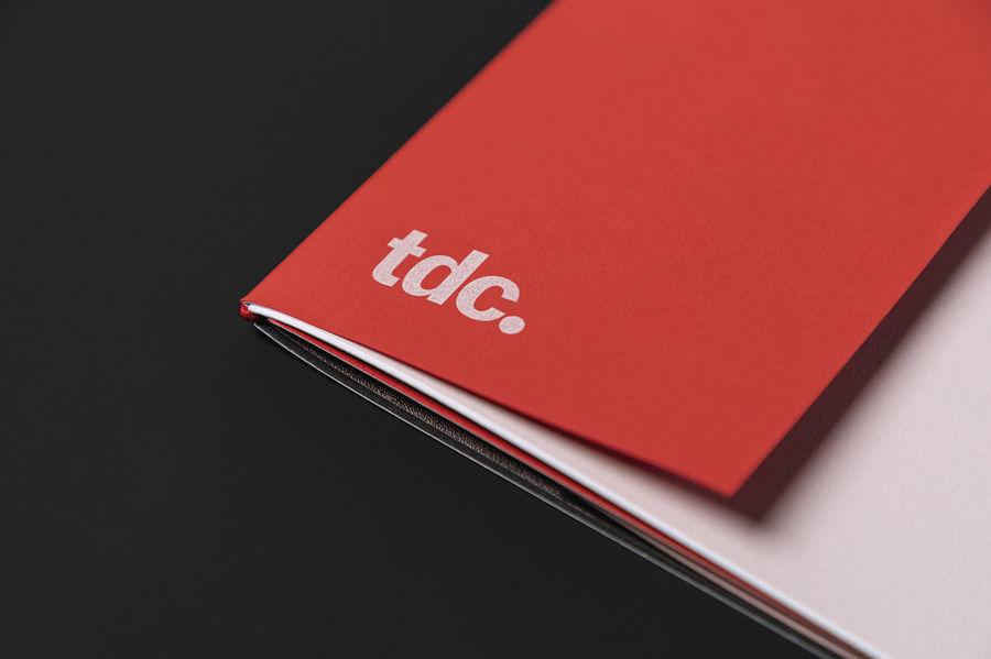 TDC-Booklet-2_df8586bb4c14d18f77324f7452f392cd_0.jpg