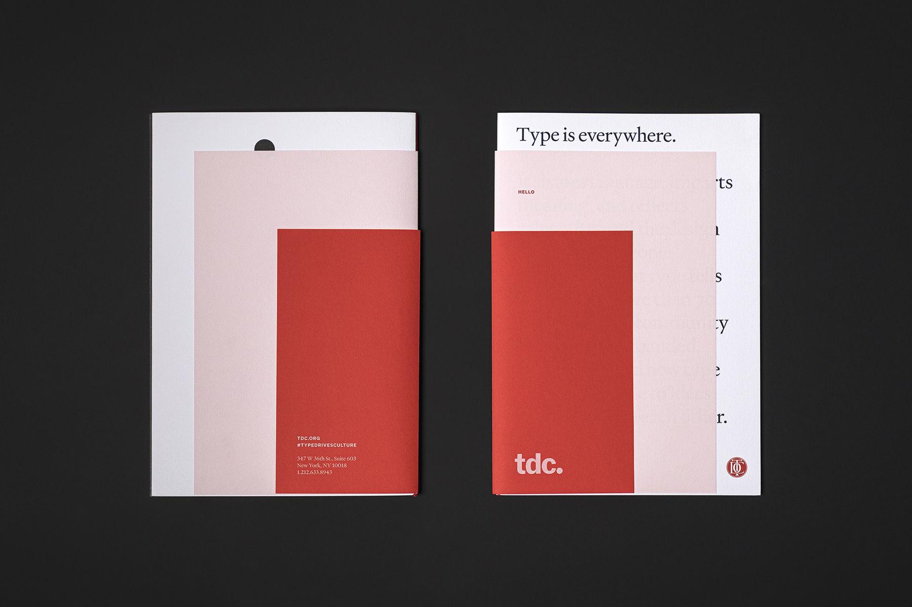 TDC-Booklet-3_dbf8d6a38dd21a4600d81f78eddca413.jpg