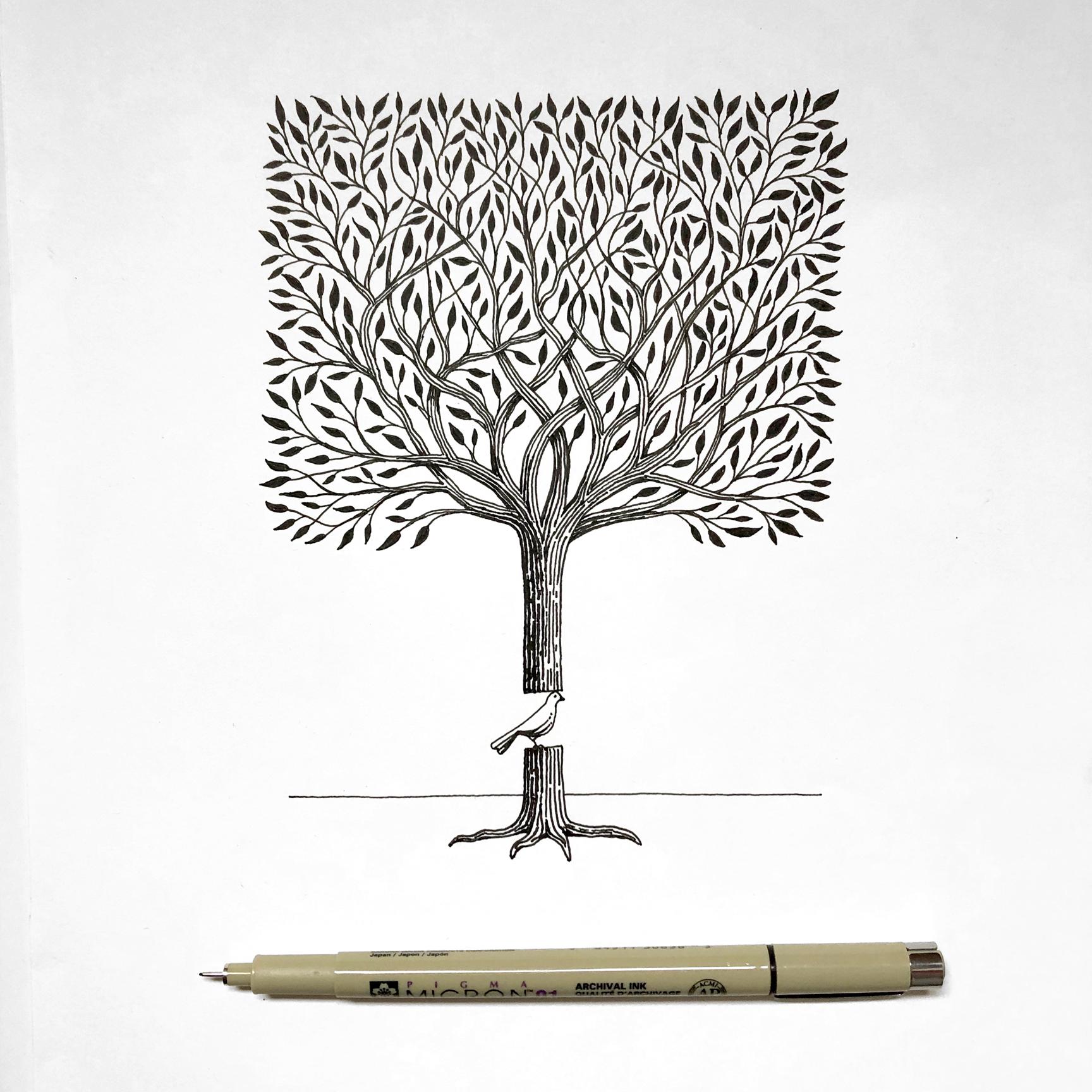 craig_frazier_pen_illustration.jpeg