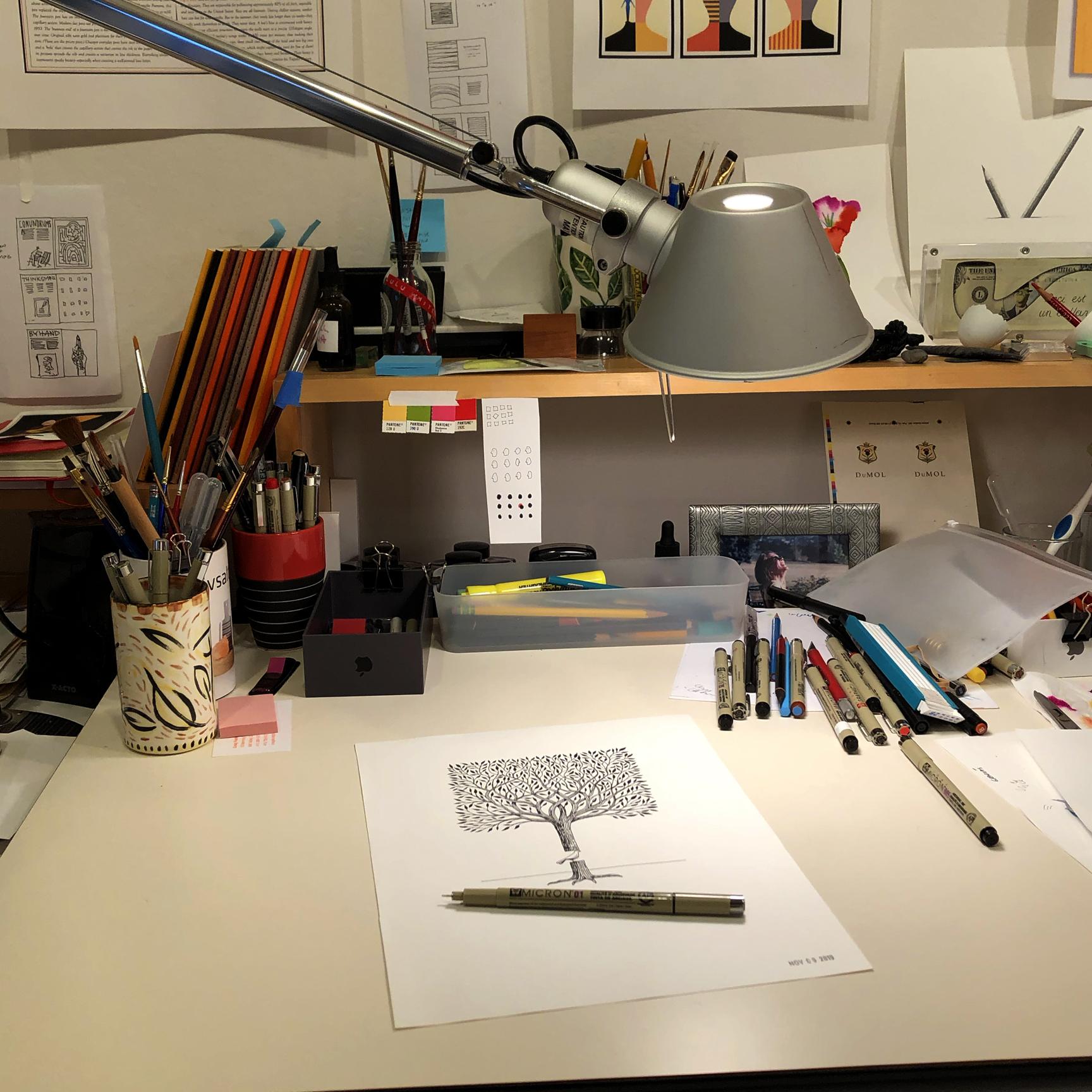 craig_frazier_pen_and_ink_studio.jpeg