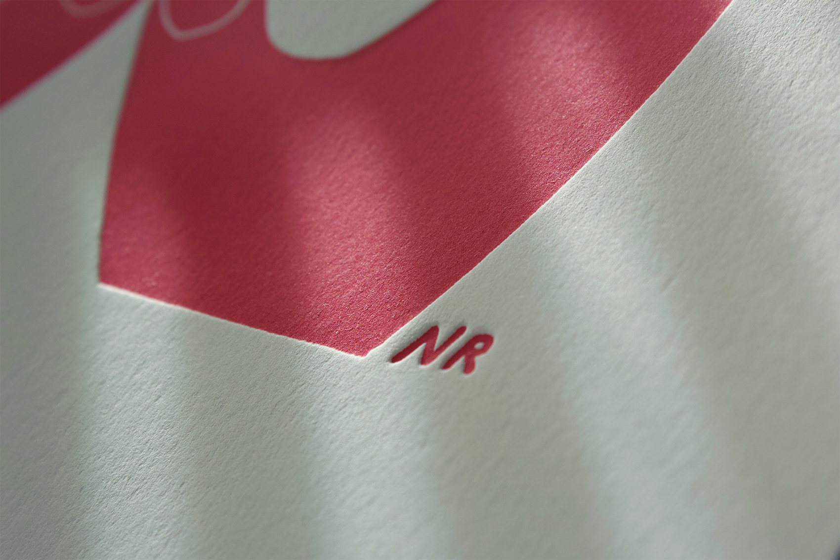 Detail full width.png