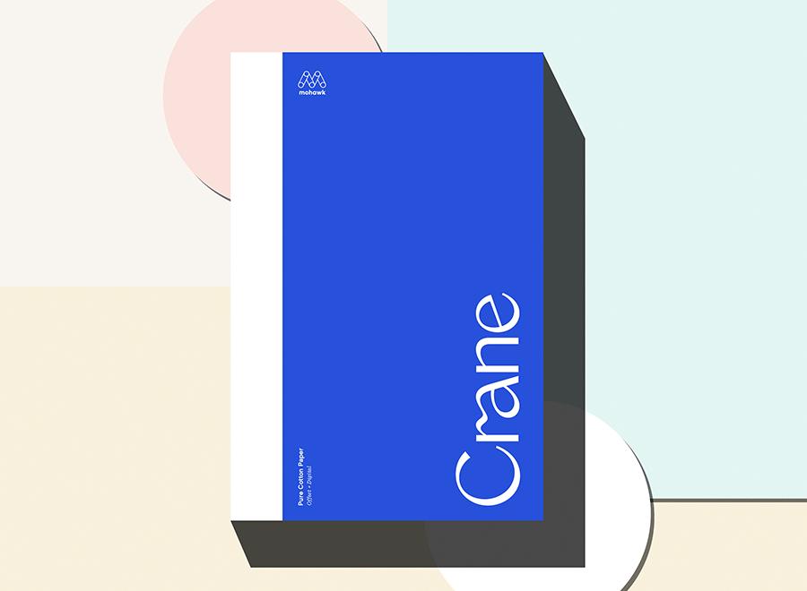 MOH_Website_ProductLine_CranePapers_0.png