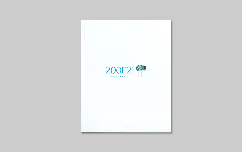 MOH_Website_FeaturedPrinter_EarthEnterprises_200E21Gramercy_1.jpg