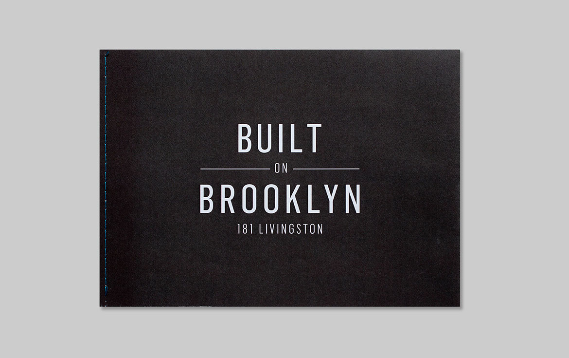 MOH_Website_FeaturedPrinter_EarthEnterprises_BuiltOnBrooklyn_1.jpg