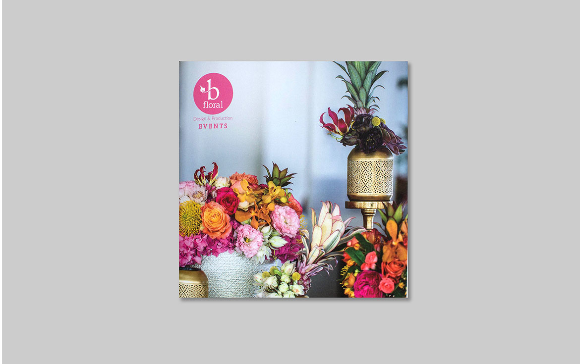 MOH_Website_FeaturedPrinter_PrestonePress_BFloralDesignBrochure_1_0.jpg
