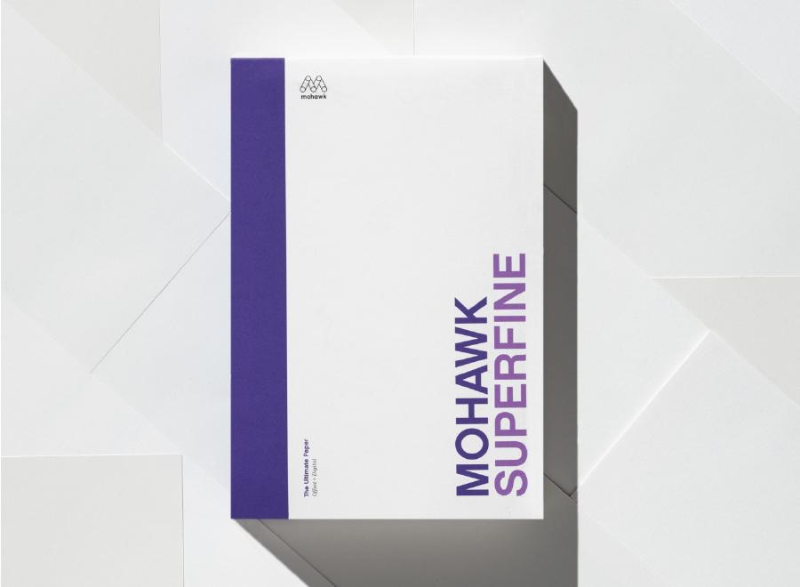MOH_Website_ProductLine_Superfine.jpg