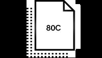 MOH_Website_SingleUseMenus_ShopBy_Weight_80C.png