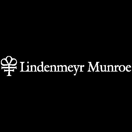 MerchantLogo_LindenmeyrMunroe.png