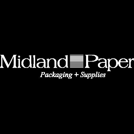 MerchantLogo_MidlandPaper.png