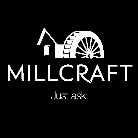 MerchantLogo_Millcraft.png