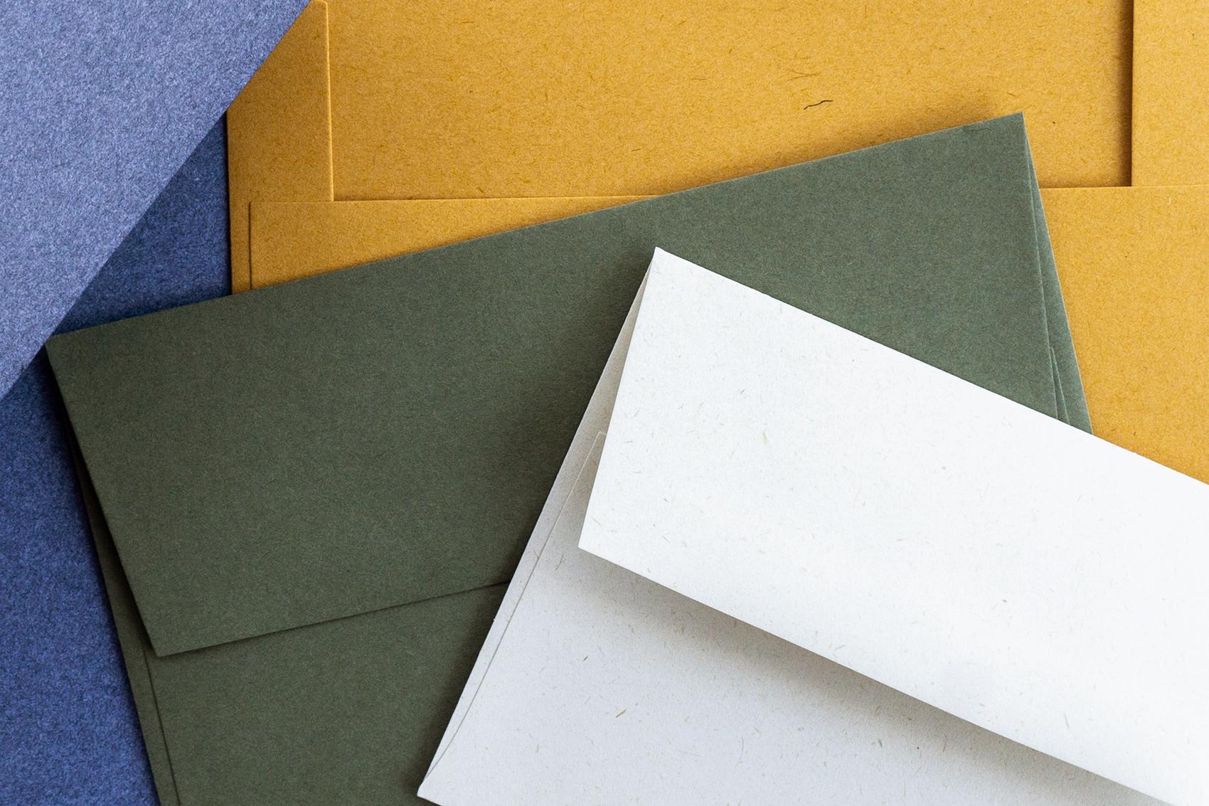 MOH_Website_RenewalSmallPacks_Envelopes.png