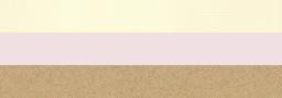 MOH_Website_SingleUseMenus_ShopBy_Color.png