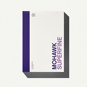Superfine Swatchbook