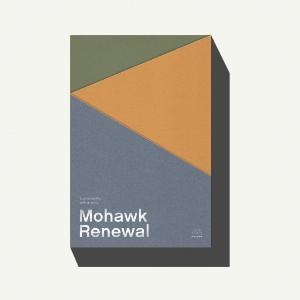 Renewal Swatchbook