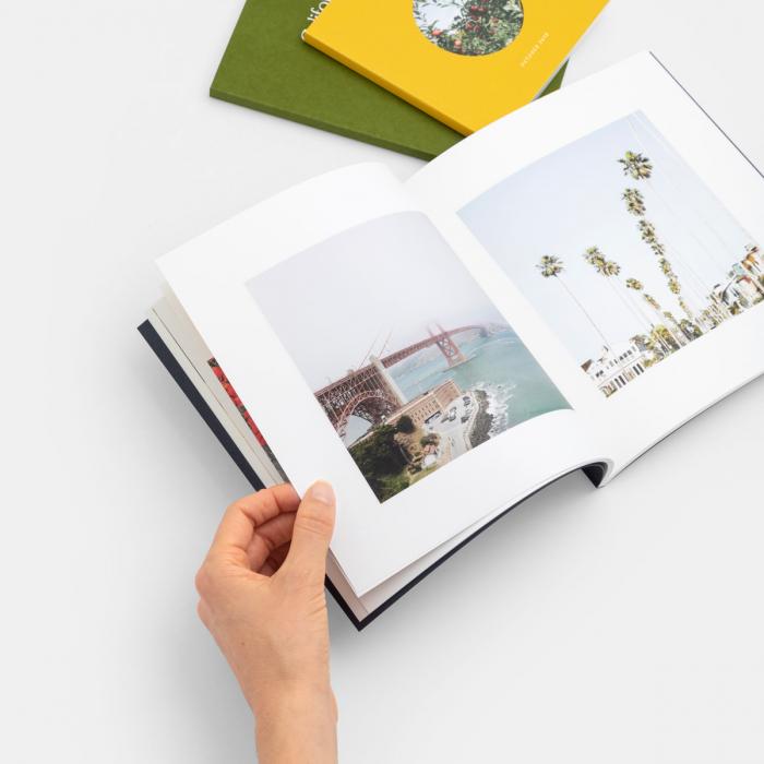 MOH_Blog_ArtifactUprising_ColorSeriesBooks_03.jpg