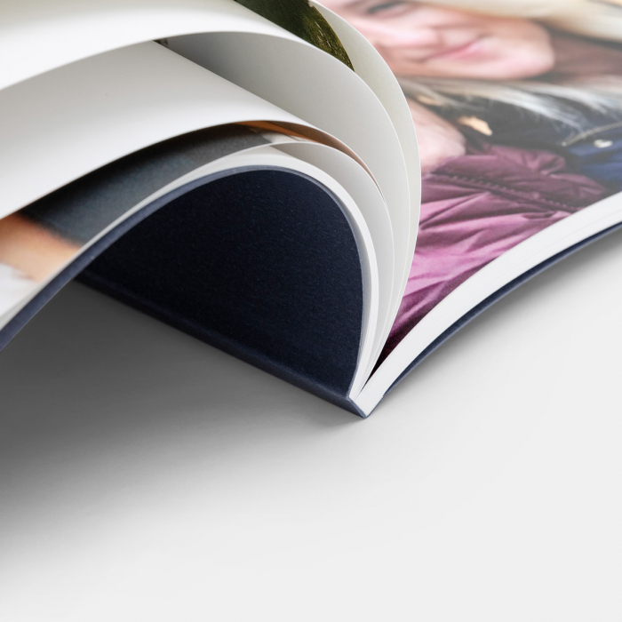 MOH_Blog_ArtifactUprising_ColorSeriesBooks_04.jpg