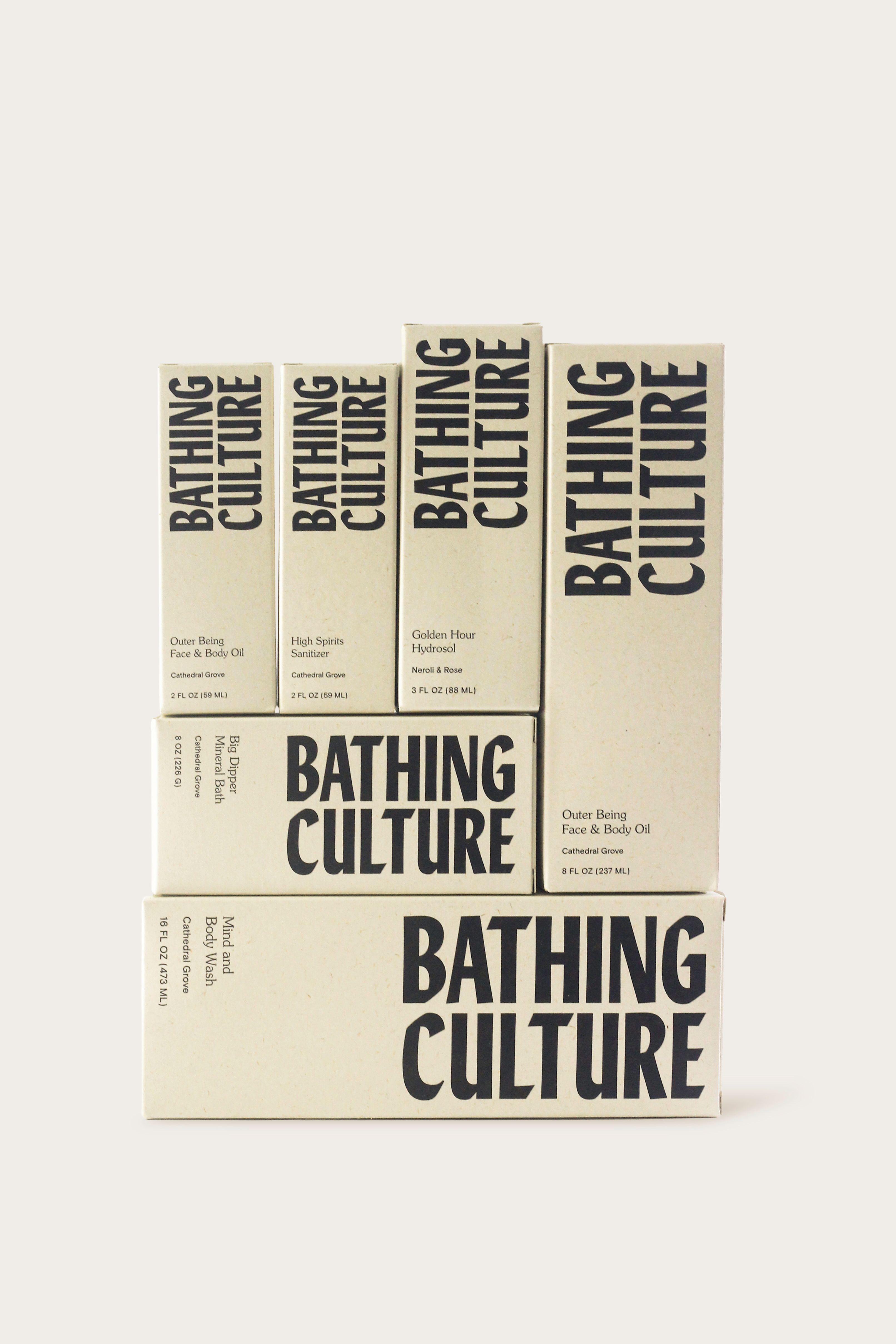 bathing-culture_package02.jpg