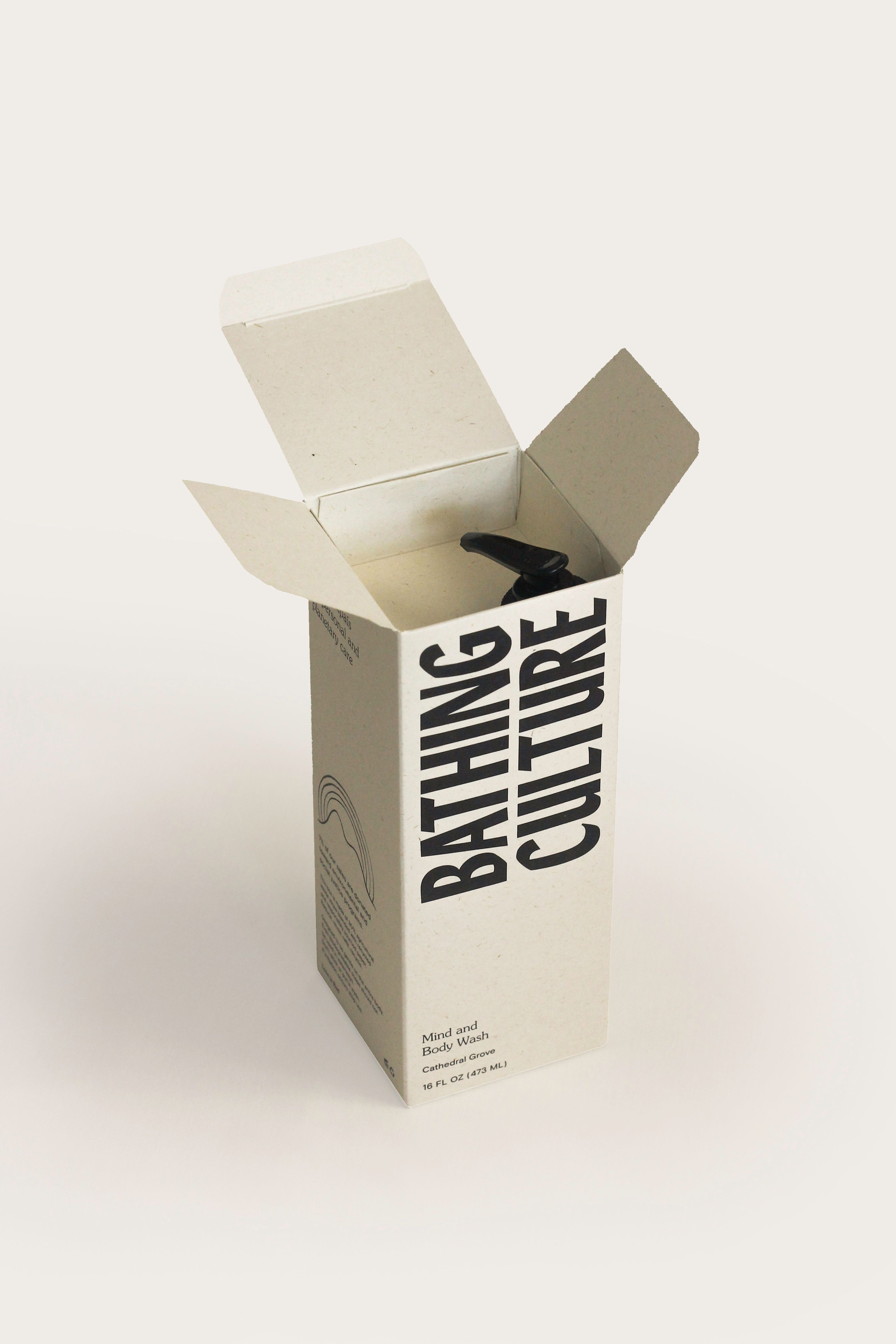 bathing-culture_package01.jpg