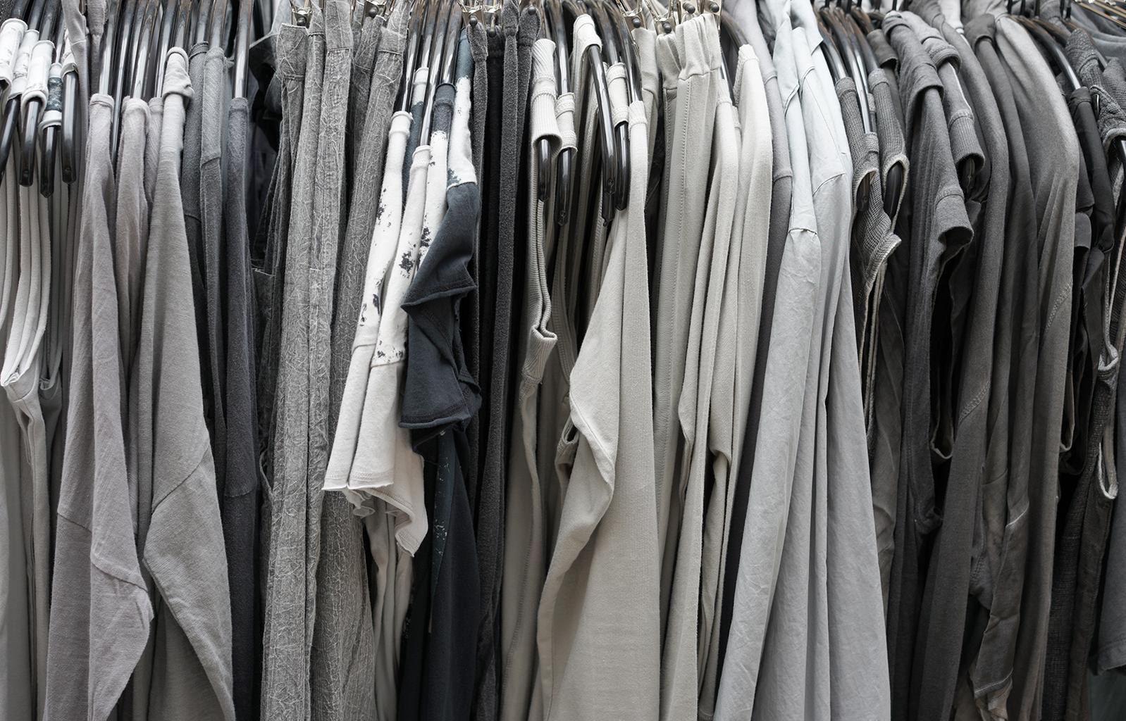 mohawk-reciclado-tshirt-scraps.png