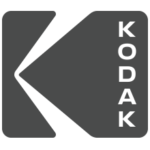 MOH_Website_PrintDictionary_Kodak.png