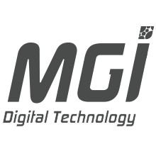 MOH_Website_PrintDictionary_MGI.png