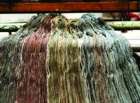 MOH_HarrisTweed_022916_cover