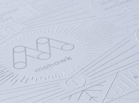 MOH_MaterialsExpert_071316_cover