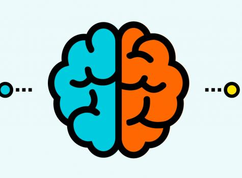 Making Color Work for you-Understanding Color Psychology-02