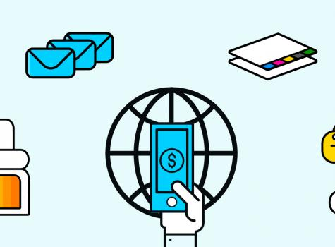 Selling Print in a Digital World-02