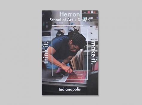 MOH_Website_FeaturedPrinter_Faukenberg_HerronSchoolViewbook2017_T.jpg