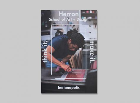 MOH_Website_FeaturedPrinter_Faukenberg_HerronSchoolViewbook2017_T.jpg