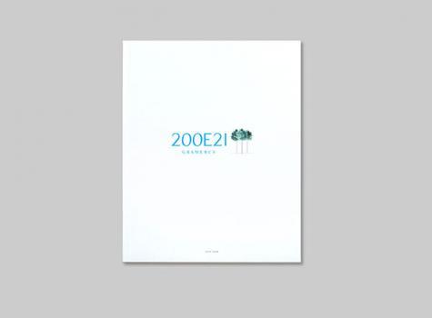 MOH_Website_FeaturedPrinter_EarthEnterprises_200E21Gramercy_T.jpg