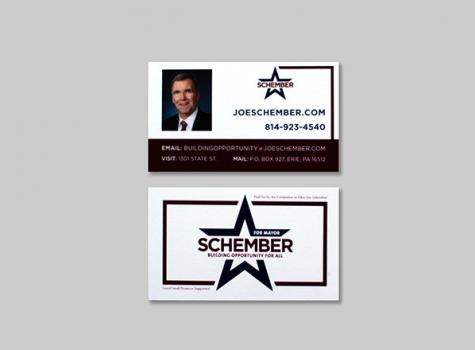 MOH_Website_FeaturedPrinter_EmeraldPrintingImaging_JoeSchemberMayor_T.jpg