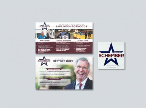 MOH_Website_FeaturedPrinter_McCartyPrinting_JoeSchemberMayor_T.jpg