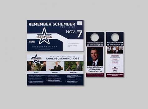 MOH_Website_FeaturedPrinter_PrintingConcepts_JoeSchemberMayor_T.jpg