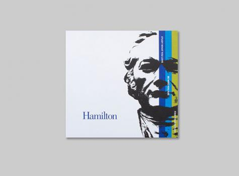 MOH_Website_FeaturedPrinter_BrodockPress_HamiltonCollegeViewbook_T.jpg