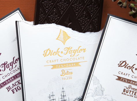 MOH_Blog_DickTaylorChocolate_Header00.png