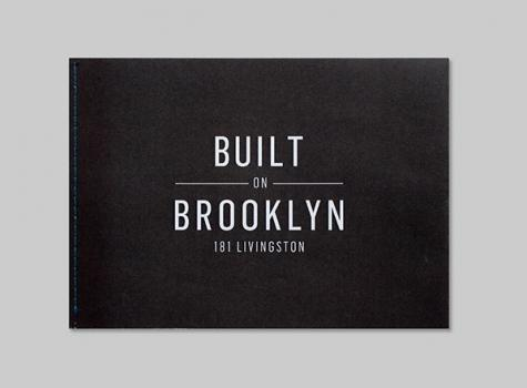 MOH_Website_FeaturedPrinter_EarthEnterprises_BuiltOnBrooklyn_T.jpg