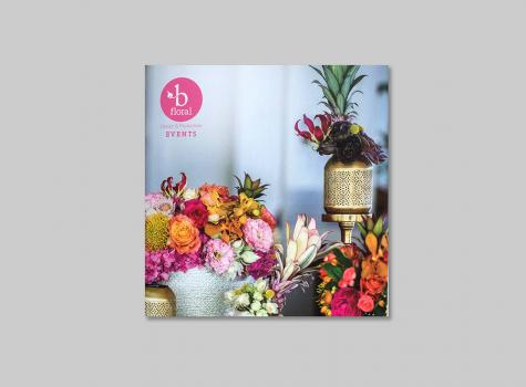 MOH_Website_FeaturedPrinter_PrestonePress_BFloralDesignBrochure_1.jpg