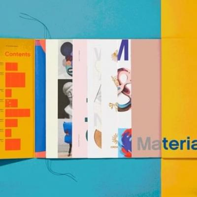 Say what? The latest issue of the Maker Quarterly contains 9 unique print objects? Really? . Yes. Really. . #WhatWillYouMakeToday? #MohawkMakerQuarterly #MakerQuarterly #Paper #ColoredPaper #Release #Launch #Inspiration #Design #Materials