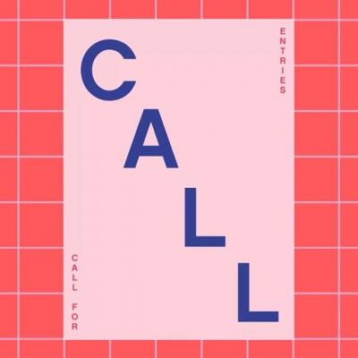 📣The Mohawk Show is now open for submissions!  You have until January 2020 to enter…but what are you waiting for? Click the link in our bio to enter now.  #TheMohawkShow #DesignCompetition #CallForEntries #CallForSubmissions #Design #GraphicDesign #Print #PrintDesign #WhatWillYouMakeToday?